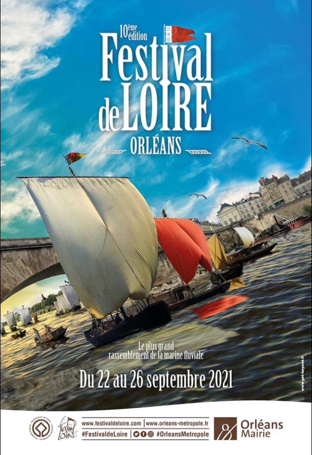 [Autres voyages/France] Festival de Loire Captur32