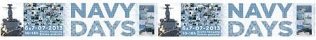 NAVY DAYS  6 & 7 juillet 2013 Navy_d10