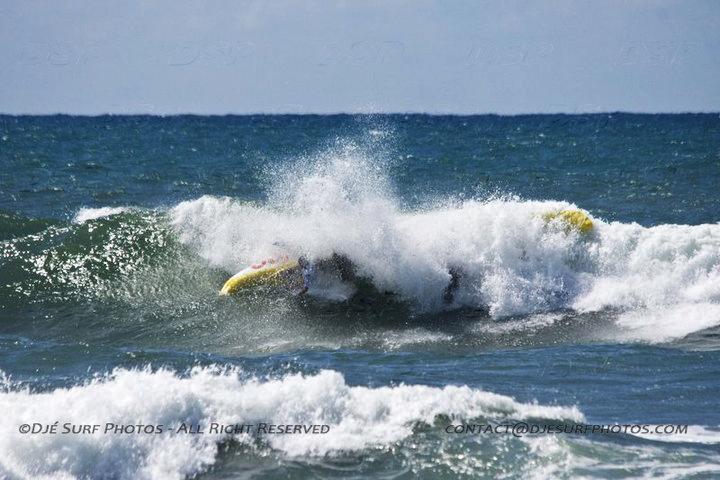 la pratique du paddle vous a t elle amener a d'autre sports nautiques ? 46448_13