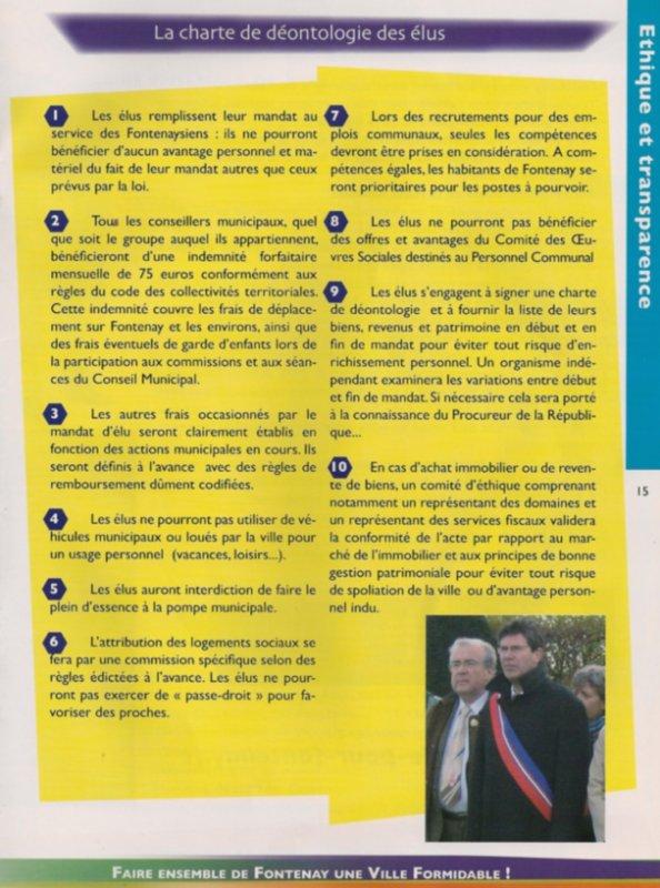[b]Fontenay et la justice sociale!!!![/b] Charte10