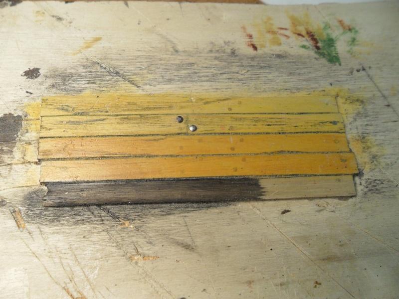 Colori ad olio. Sam_0412