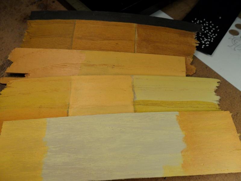 Colori ad olio. Sam_0413