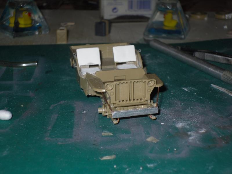 Jeep SAS français Sam_1113