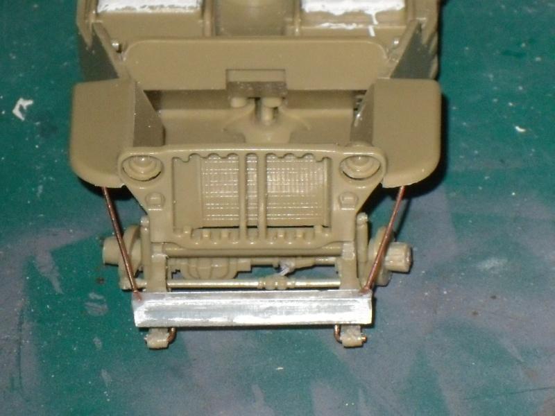 Jeep SAS français Sam_1114