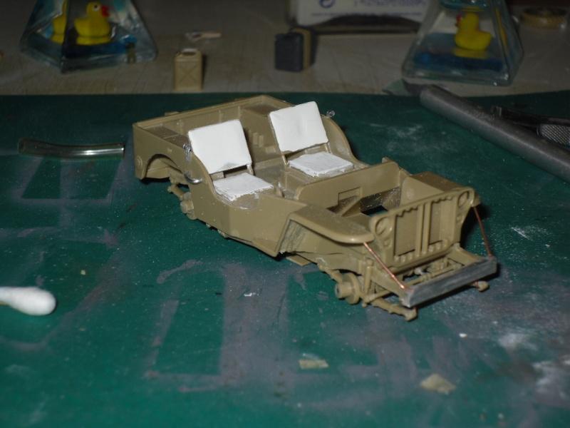 Jeep SAS français Sam_1116