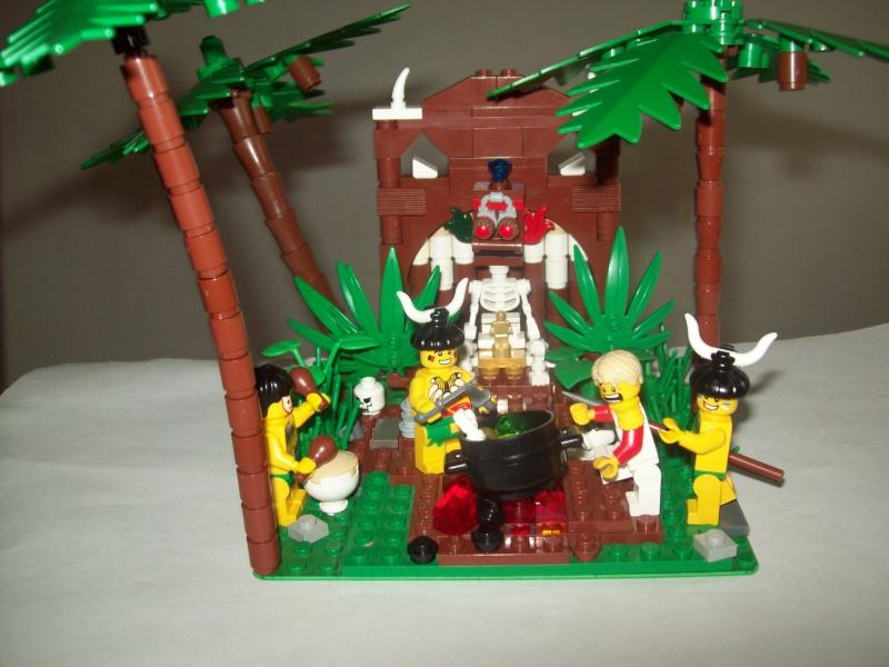 MOC: Islander Idol 104_1410
