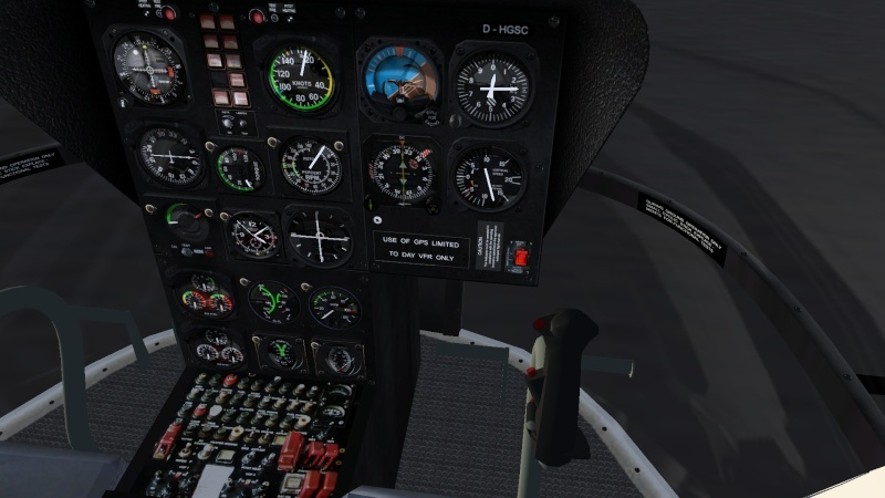 bo105 Fgfs-s11