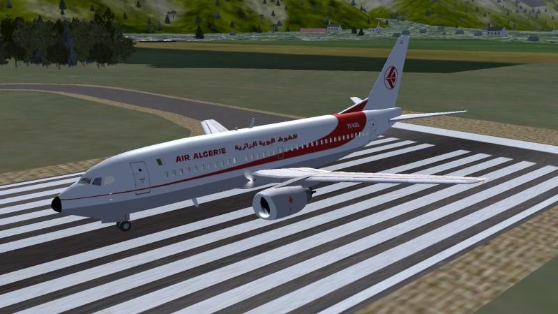 Livrée 737-300 Fgfs-s14