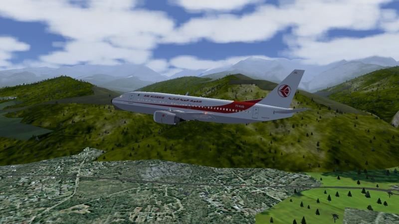 Livrée 737-300 Fgfs-s15