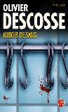 DESCOSSE, Olivier Miroir10