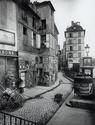 1932 , petite histoire de France 193213