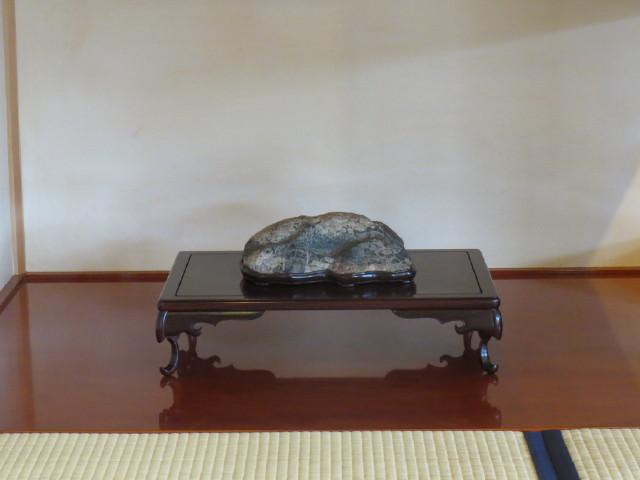 "Indoor displays, at the ""Omiya Bonsai Art Museum"" Saitama, Tokyo Img_1948"