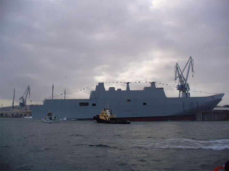 Spanish Navy - Marine espagnole - Page 6 08031015