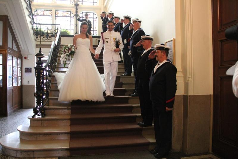Torpilleurs et active à la composante Marine se marie ,,, 12689010