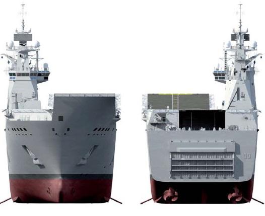Spanish Navy - Marine espagnole - Page 5 Draw_l10