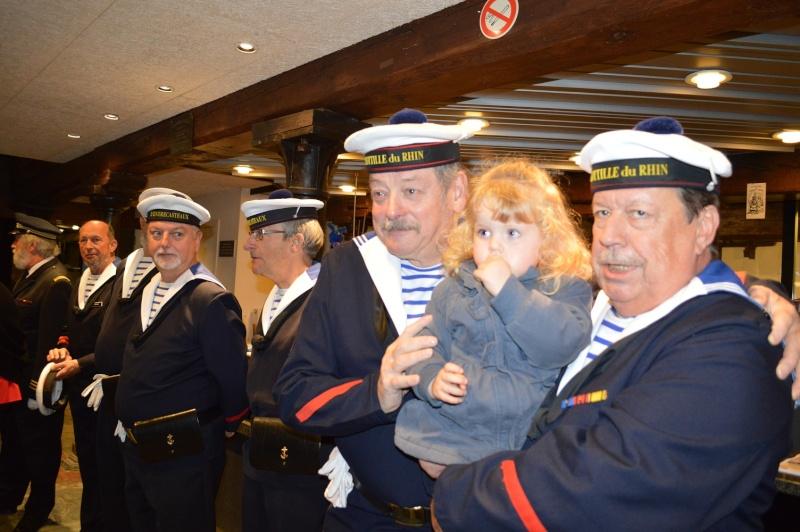 Expo marine à Rebecq Expo_r11