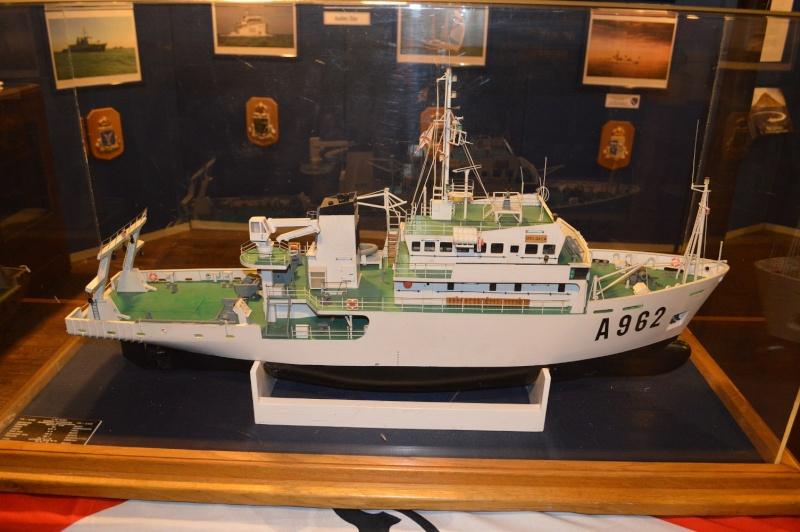 Expo marine à Rebecq Expo_r16