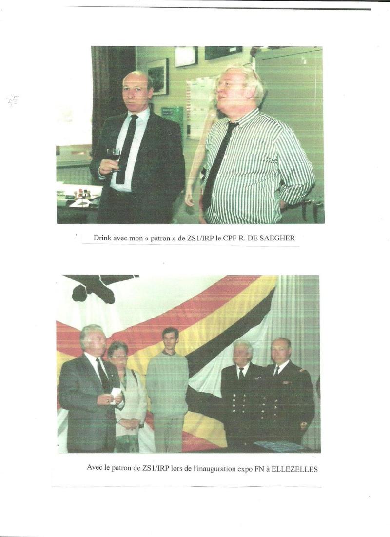presentation - Page 2 Image_14