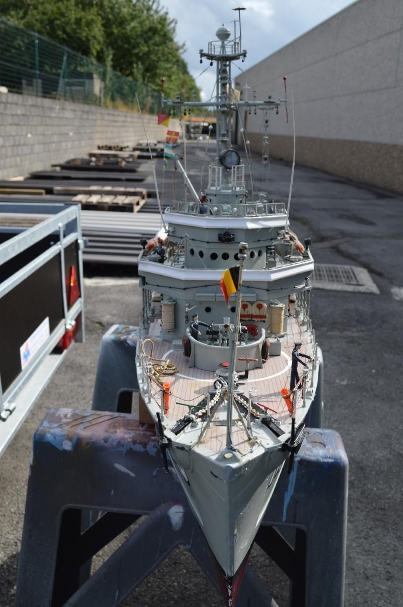 La flotte de NAVYCOOL - Page 12 M903_d17