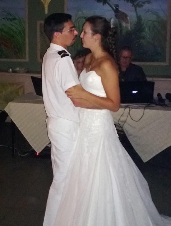 Torpilleurs et active à la composante Marine se marie ,,, Wp_20110