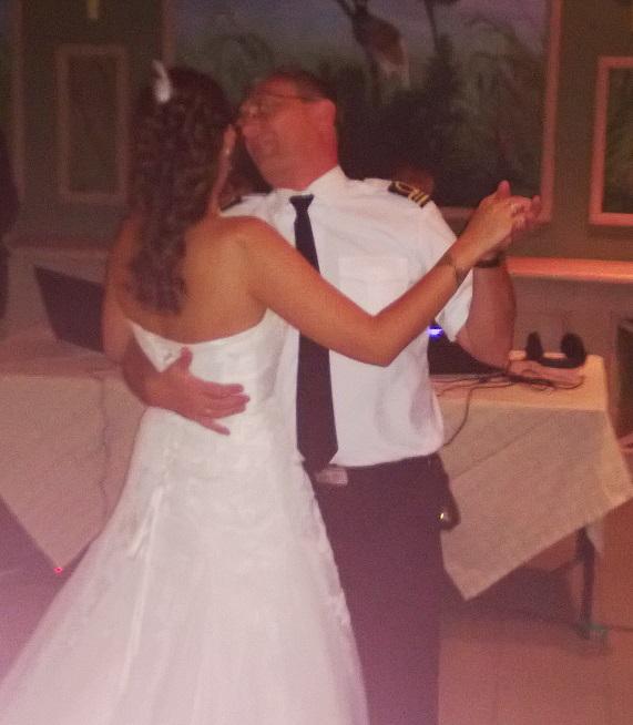Torpilleurs et active à la composante Marine se marie ,,, Wp_20112