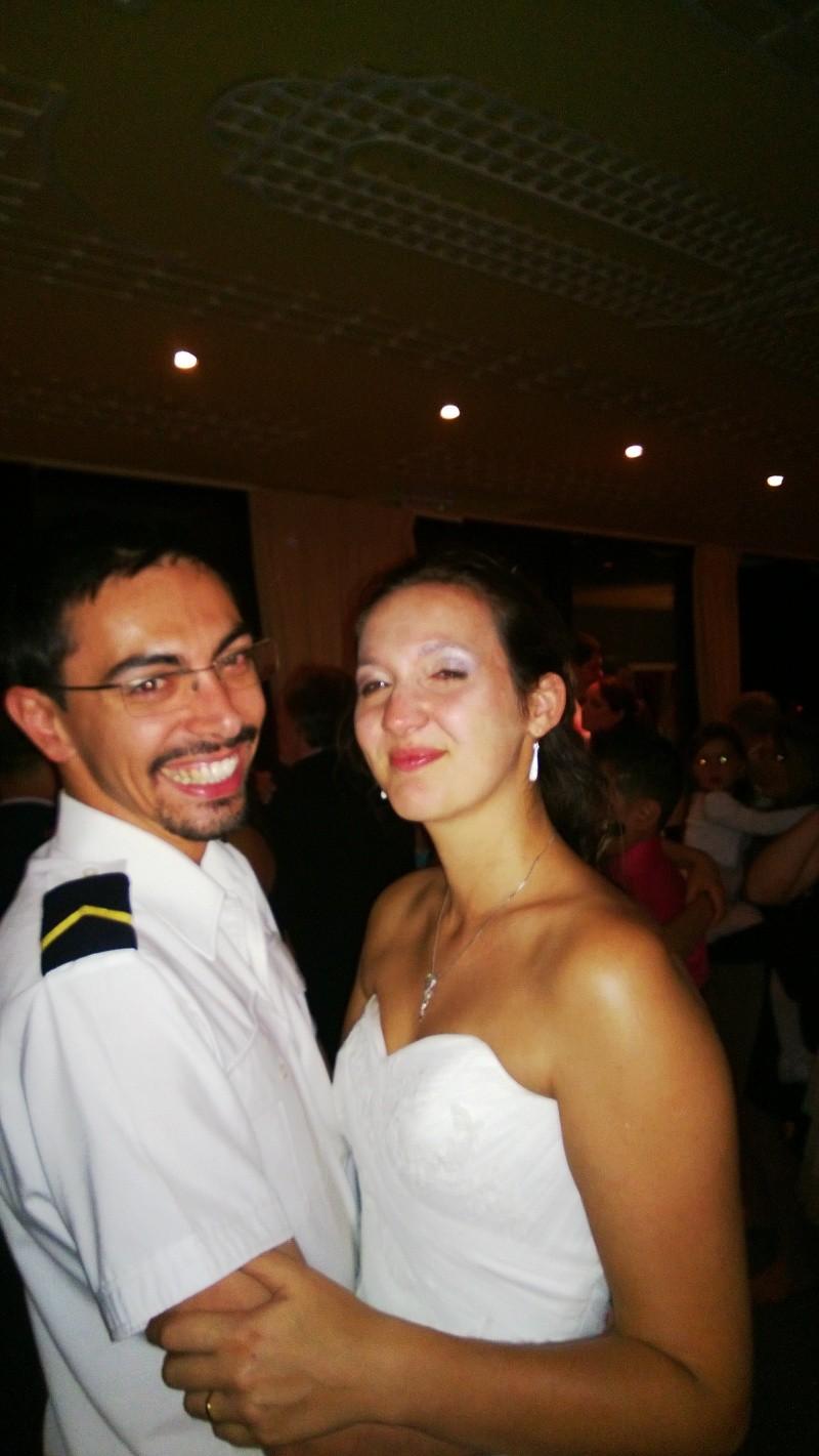 Torpilleurs et active à la composante Marine se marie ,,, Wp_20113