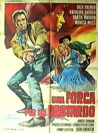 Una forca per un bastardo - Amasi Damiani - 1968  Forca_10