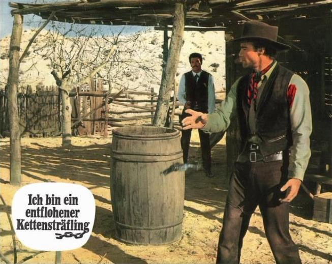 L'évadé de Yuma - Vivo per la tua morte - 1968 - Camillo Bazzoni Pdvd_048