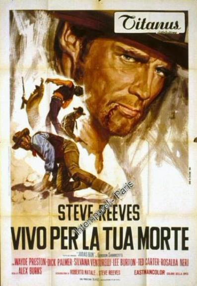 L'évadé de Yuma - Vivo per la tua morte - 1968 - Camillo Bazzoni Pdvd_052