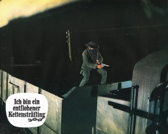L'évadé de Yuma - Vivo per la tua morte - 1968 - Camillo Bazzoni Pdvd_053