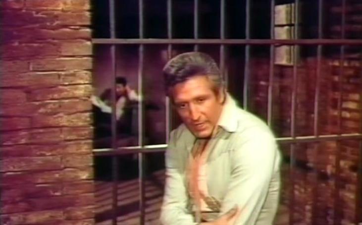 Una forca per un bastardo - Amasi Damiani - 1968  Pdvd_058