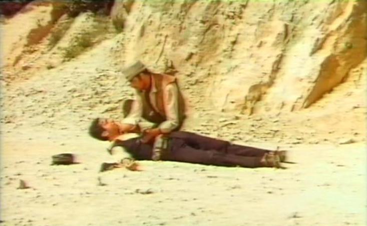 Una forca per un bastardo - Amasi Damiani - 1968  Pdvd_060