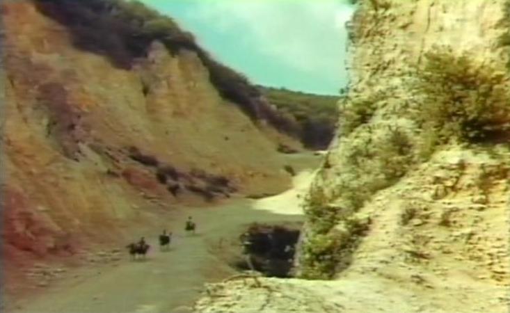 Una forca per un bastardo - Amasi Damiani - 1968  Pdvd_061