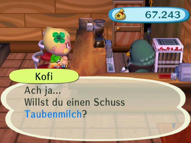 Kofis Kaffee - Seite 8 Kaffee11
