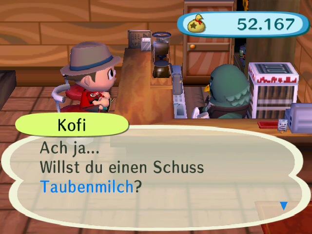 Kofis Kaffee - Seite 8 Kaffee12