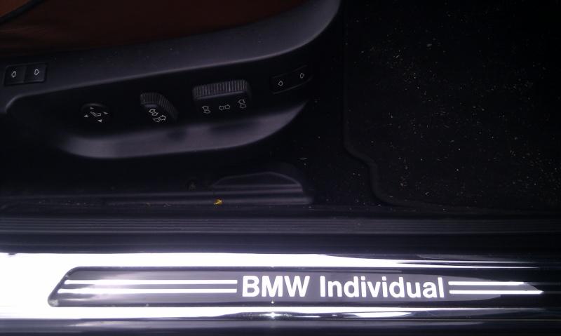 ma 730D INDIVIDUAL de 2000 Imag0013