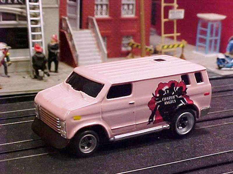 Ford Van Terminé !  Ford_v10