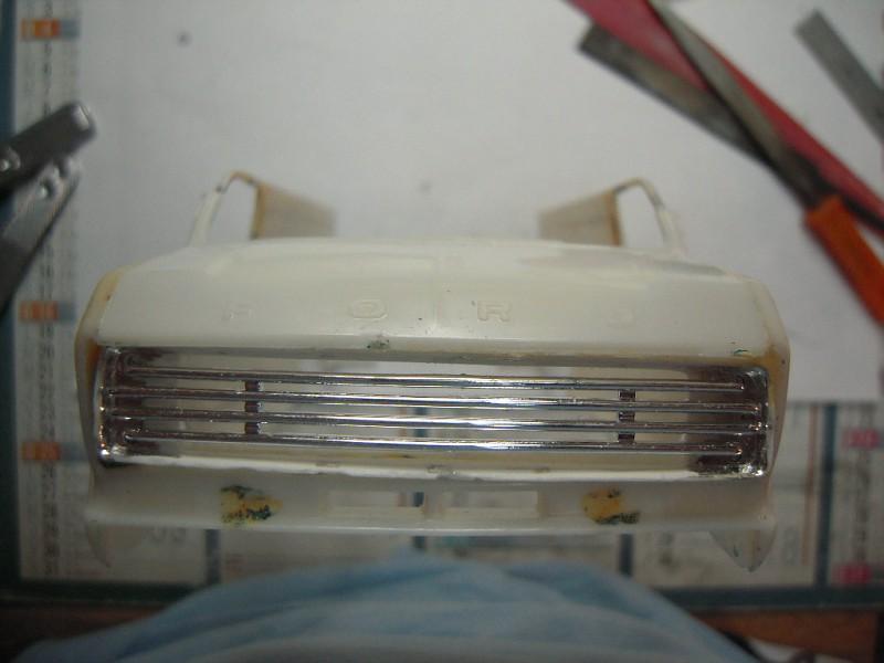 Ford Van Terminé !  Ford_v23