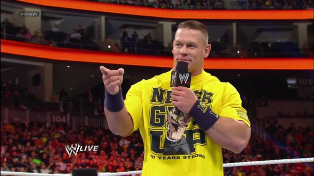 [Forme] John Cena sera opéré. Sg-raw10