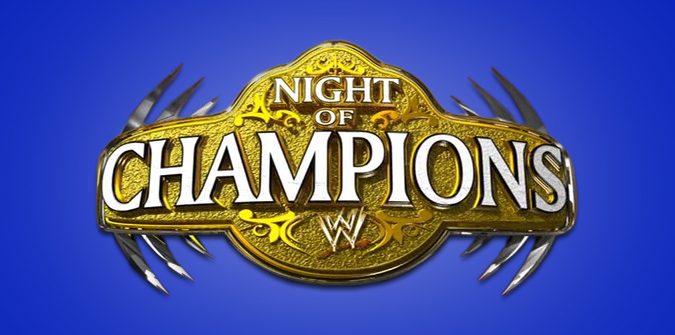 [Compétition] Carte possible pour Night Of Champions 2013. Wwe-ni10