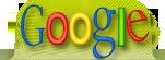محرك بحث Google