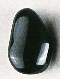 obsidienne larme apache Obsidi10