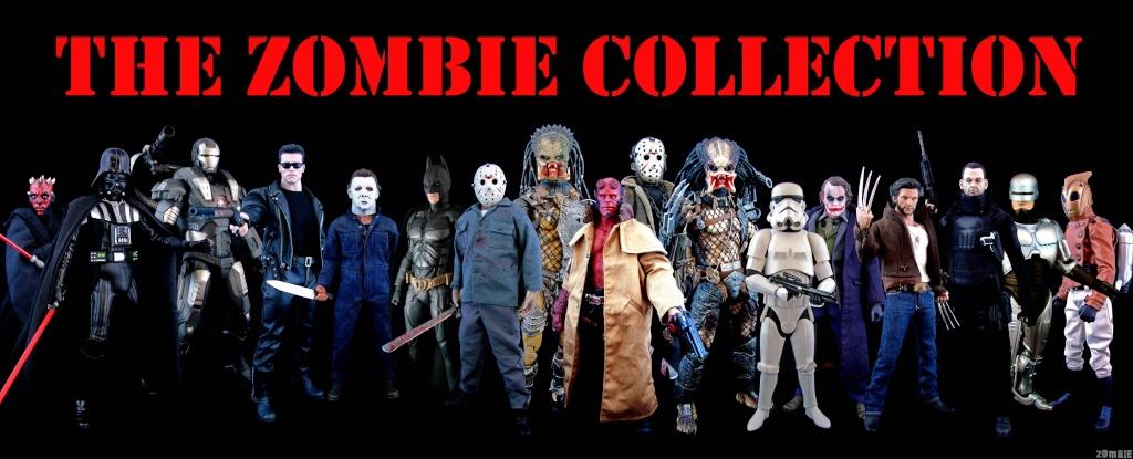 la collection de Zombie ^^ - Page 3 Sans_t11