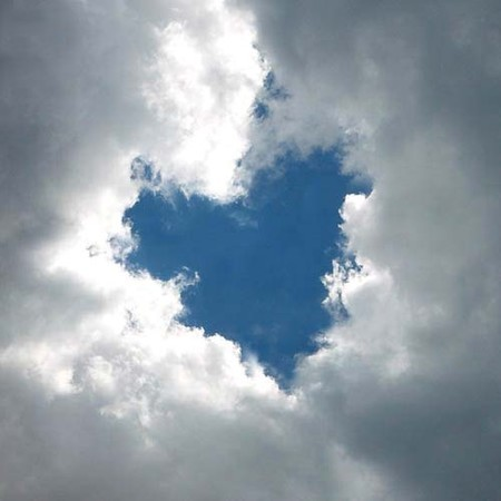 Pour ma mère Renée qui vient d'être hospitalisée (26/01/2011 - Page 2 12831210