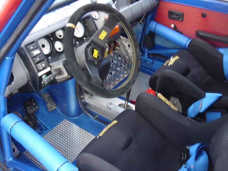 vente de ma r5 turbo pour une autre  - Page 2 2005-017