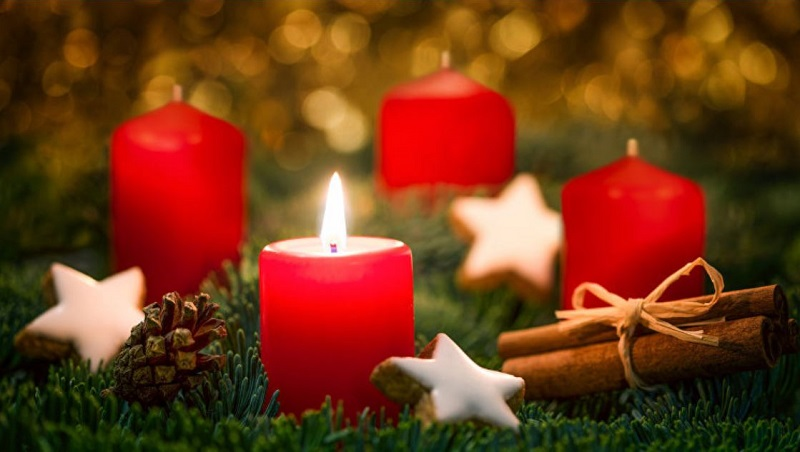 1:Advent Advent10