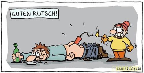 Guten Rutsch B4f62410