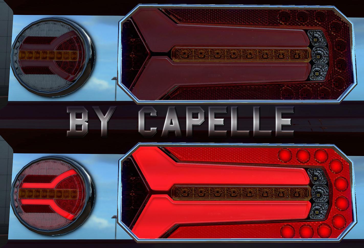 DL Bereich - Seite 3 Capell10