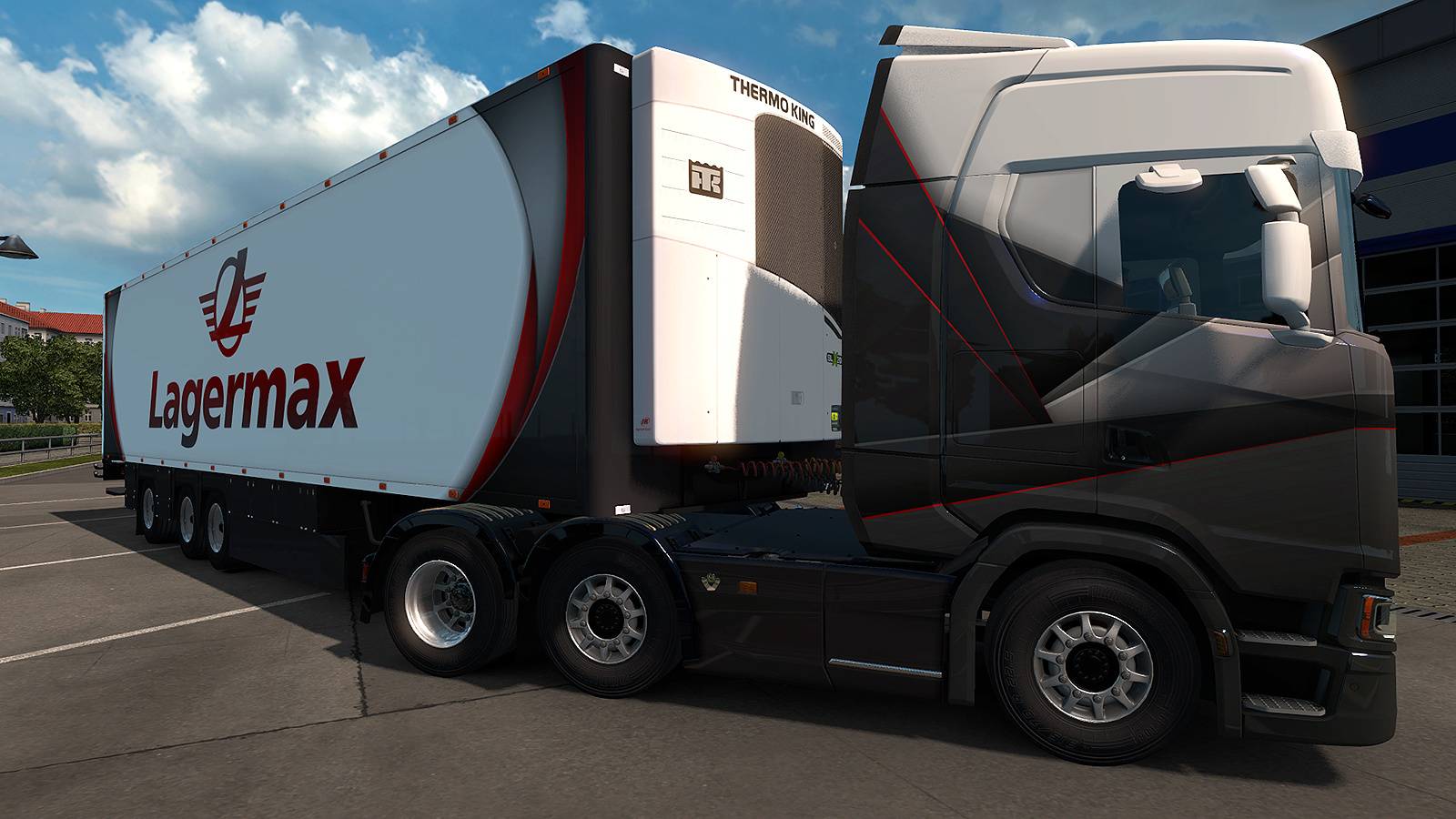 Skins by Capelle - Seite 4 Ets2_255