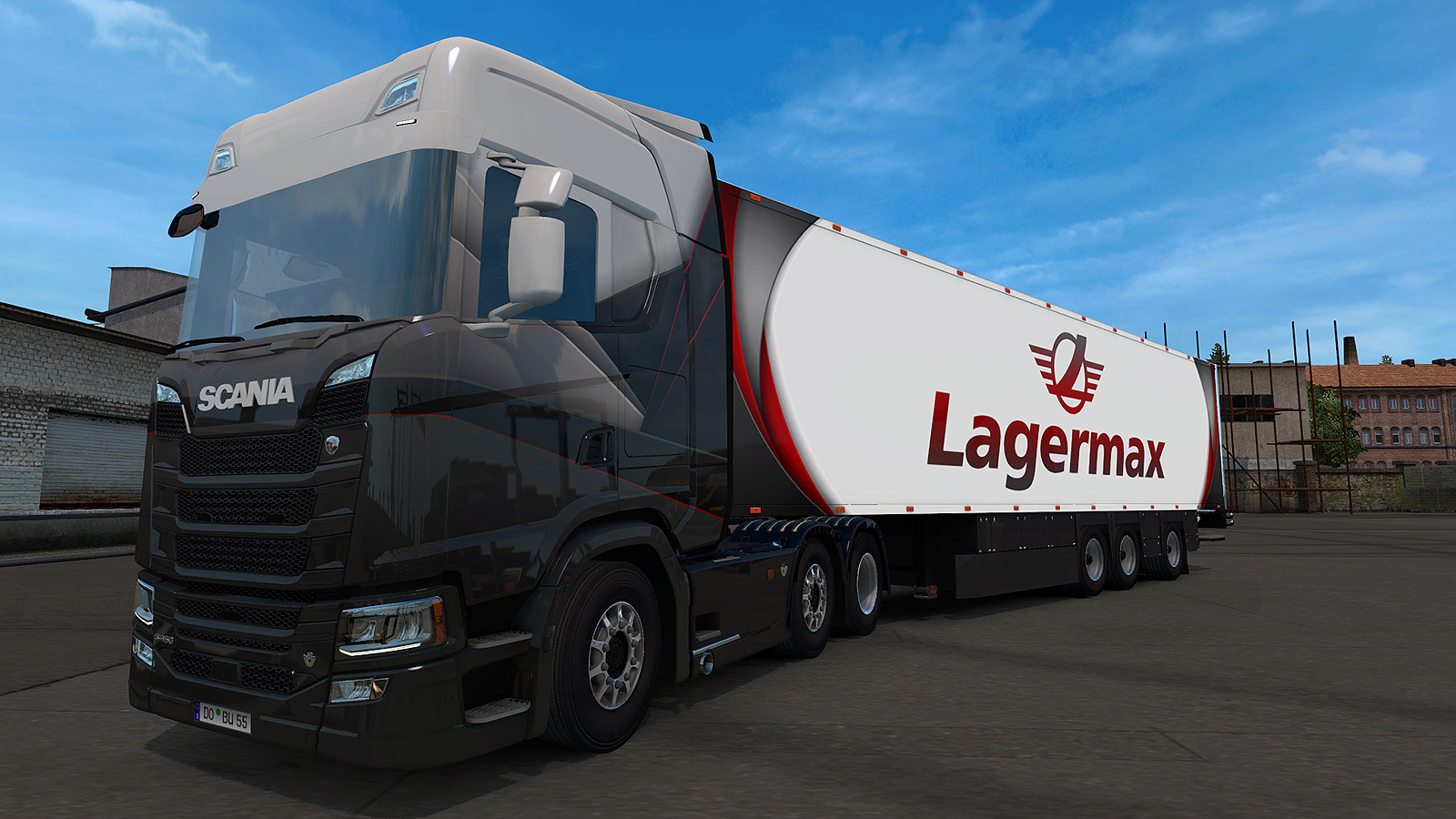 Skins by Capelle - Seite 4 Ets2_257